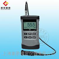 MC-3000A涂层测厚仪 MC-3000A