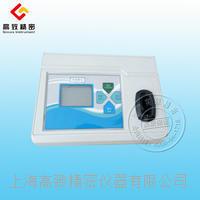 亞硝酸鹽檢測儀 亞硝酸鹽檢測儀