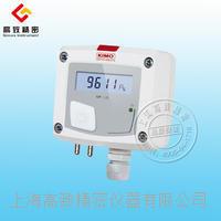 KIMO微差壓變送器CP112/CP113 CP112/CP113