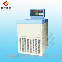 推荐GL21M  高速大容量冷冻离心机 GL21M
