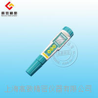 余氯测定仪CL200 CL200