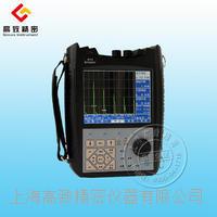 数字式超声波探伤仪 焊接质量探伤仪CT580 CT580