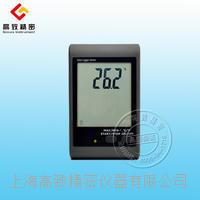 GSM-10短信報警溫度記錄儀 GSM-10