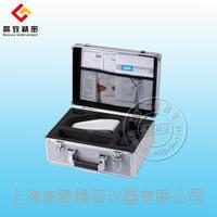 3nh光柵分光測色儀YS3010、YS3020、YS3060