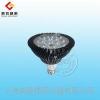 冷光源灯泡CC-LED-100 CC-LED-100