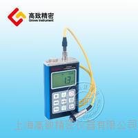 高品質涂層測厚儀TC600 TC600