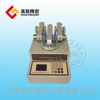 JM-IV木材型漆膜磨耗仪 JM-IV