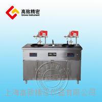 MP-2+2PD-1型雙盤立式自動磨拋機 MP-2+2PD-1