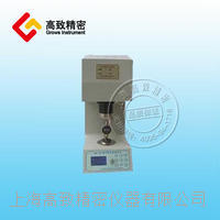 塑料球压痕硬度仪QYH-961 QYH-961