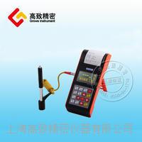 一體打印型∣HL500便攜式硬度計 HL500