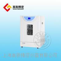 精密恒温培养箱—多段程序液晶控制器BPH系列 BPH系列