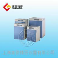 隔水式恒温培养箱—数字显示GHP系列 GHP系列