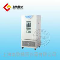 生化培养箱◆霉菌培养箱—多段程序液晶控制器BPC系列 BPC系列