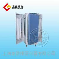 人工气候箱MGC系列 MGC系列