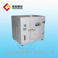 不锈钢电热恒温培养箱303系列 303系列
