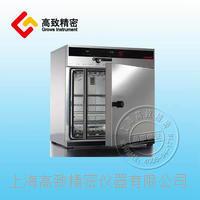 低溫培養箱IPP200 IPP200