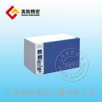 二氧化碳培养箱HH.CP-01W HH.CP-01W