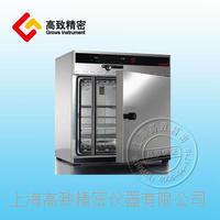 二氧化碳培养箱INC246 INC246