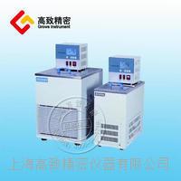 DC/HDC/PHDC系列低溫恒溫水?。販鼐?.1/0.01℃) DC/HDC/PHDC系列
