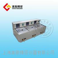 电热恒温水浴锅HH-S3 HH-S3