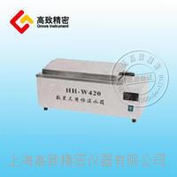 三用恒温水箱HH-W420 HH-W420