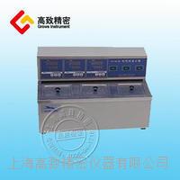 三孔电热恒温水槽DK-8D DK-8D
