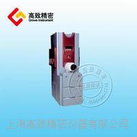 全自动磨粉机CD1 AUTO CD1 AUTO