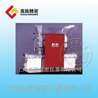 实验磨粉机CD1 CD1