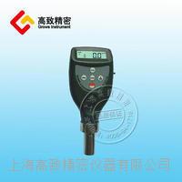 邵氏硬度计HT-6510C HT-6510C 邵氏硬度计