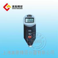 数显塑料硬度计LX-HSD LX-HSD