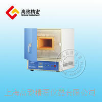 SX2-4-13NP可程式箱式电阻炉 SX2-4-13NP