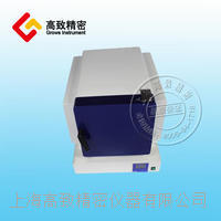JK-SX2-8-16N 箱式電阻爐 JK-SX2-8-16N