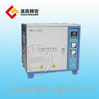 高溫節能馬弗爐HY-1000MC HY-1000MC