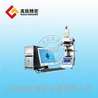 HV-1000CCD自動測量顯微硬度計  HV-1000CCD 自動測量顯微硬度計