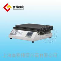 高温石墨电热板500度 高温石墨电热板500度