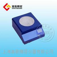 JK-RCEJ-5000B 数显控温电热 JK-RCEJ-5000B 数显控温电热