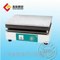 ML指针调压电热板 ML-1.5-4/ML-2-4/ML-3-4