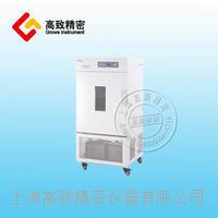 恒温恒湿箱——简易型LHS系列 LHS系列
