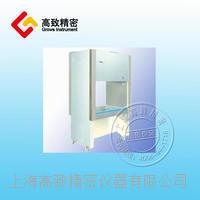 二級生物安全柜BHC-1300IIA/B2 BHC-1300IIA/B2