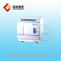 高温高压灭菌器24-b 24-b