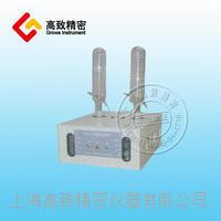石英亞沸高純水蒸餾器SZ-93/1810-C SZ-93/1810-C