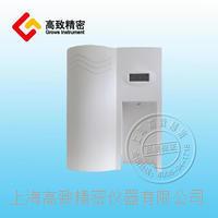 便攜式高純水型純水機:GZBX10/20/40GC GZBX10/20/40GC
