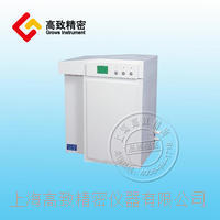 高品質超純水系統TTL-20A/TTL-20B/TTL-20C TTL-20A/TTL-20B/TTL-20C