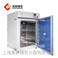 電熱恒溫培養箱DHP系列 DHP系列(立式)