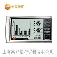 testo 623溫濕度計
