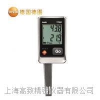 testo 175 H1 - 溫濕度記錄儀