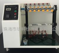 电源线弯曲试验机  HK1009