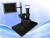 视频显微镜 XDC-10
