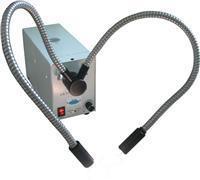 双管形冷光源 H-150L
