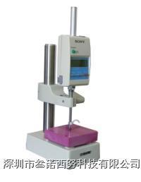 日本索尼SONY高度计 U60B-F